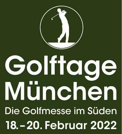 Golftage München – Die Golfmesse im Süden